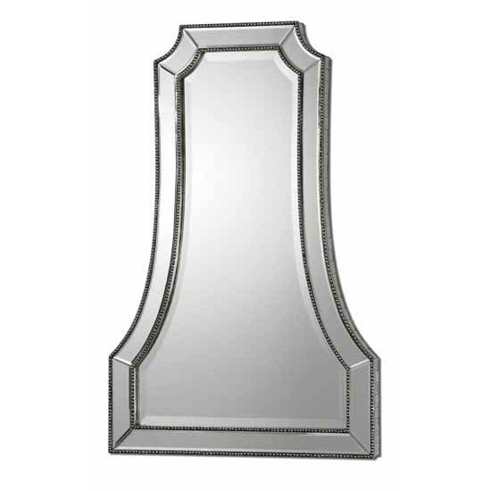 Uttermost Cattaneo Mirror