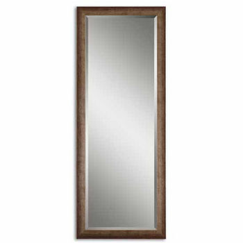 Uttermost Lawrence Mirror