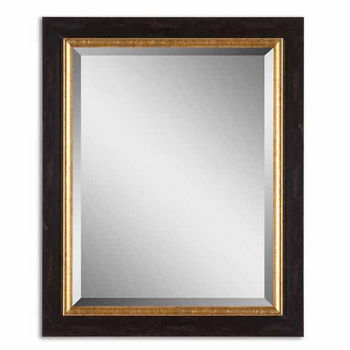Uttermost Willcox Mirror