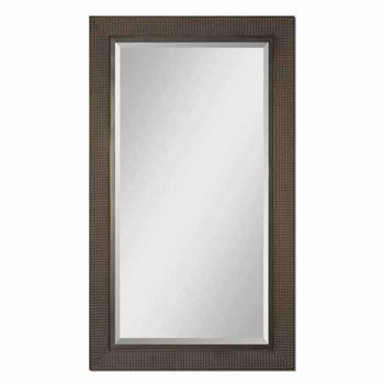 Uttermost Langdon Mirror