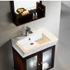 Vigo Bathroom Vanities