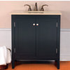 Padora Bathroom Vanity