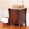 Duiberg Bathoom Vanity