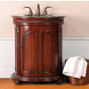 Campania Bathoom Vanity