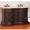 Rothenberg Double Bath Vanity