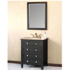 Alpine Single Bath Vanity