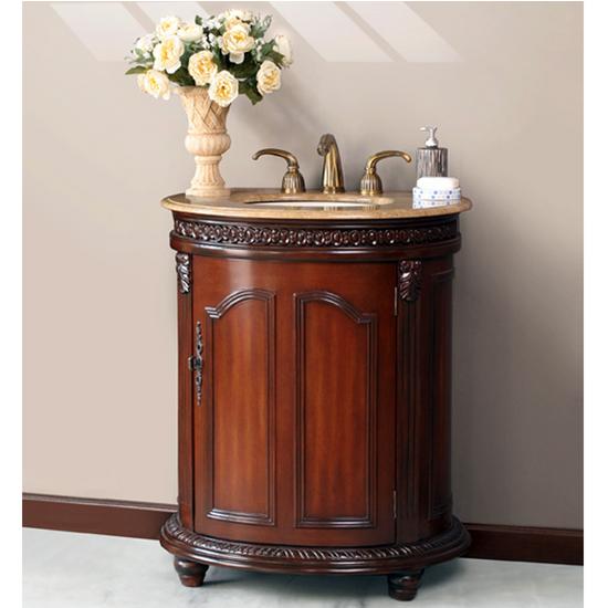 bathroom vanity 36 usa