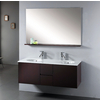 Matteo Double Bath Vanity Set