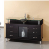 Vincente Single Bath Vanity