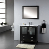 Felice Single Bath Vanity Set