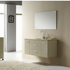 Carmine Single Bath Vanity Set