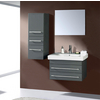 Antonio Single Bath Vanity Set