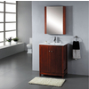 Nicolo Single Bath Vanity Set