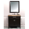 Emilia Single Bath Vanity Set
