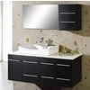 Ceanna 55 Single Bath Vanity Set