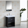Gloria 24 Single Bath Vanity Set