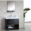 Gloria 36 Single Bath Vanity Set
