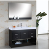 Gloria 48 Single Bath Vanity Set