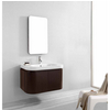 Virtu Bathroom Vanity Set