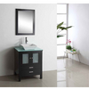 Virtu Bathroom Vanity