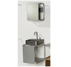 Wall Mirrors | Bathroom, Modern, Frameless In Large To Small | All
