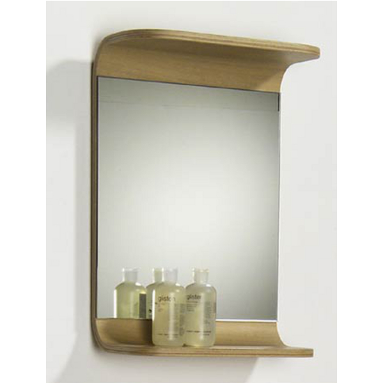 bathroom mirrors windsor decorative mirror with shelfempire