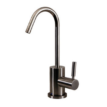 Point of Use Drinking Water Faucet