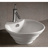 Round Stepped Bath Sink
