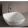 Square Bath Sink