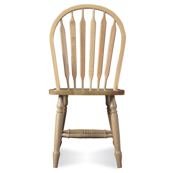 International Concepts - Windsor Arrowback Chair