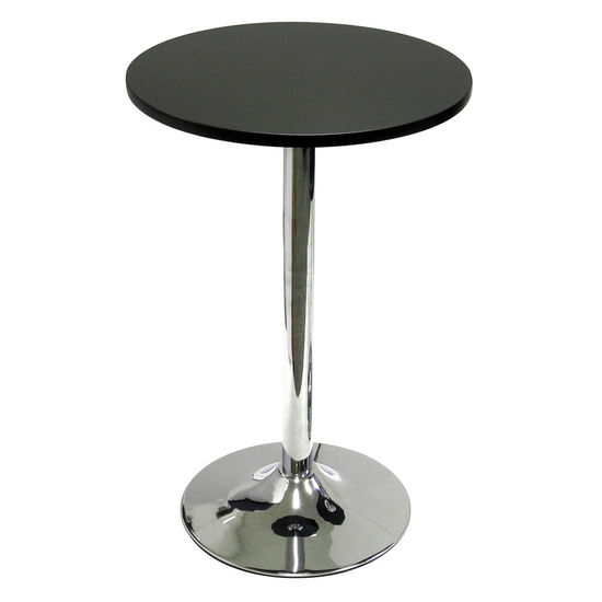 "20"" Round Bistro Tea Table"