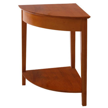 Studio Corner Desk WS-99320
