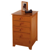 home furnishings: file cabinets