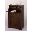 Winsome Wood Regalia Secretary Desk