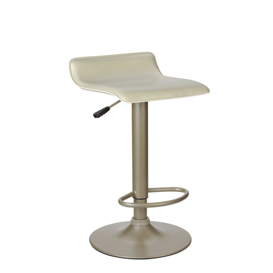 Airlift Swivel Stool by Winsome