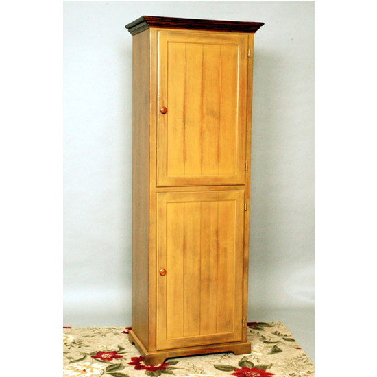 Westmoreland Woodworks West Chester Pantries