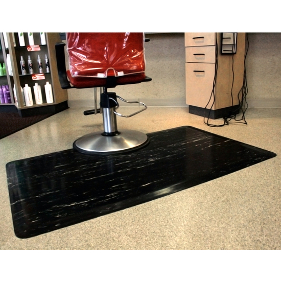 Wearwell Smart Tile Top Anti-Fatigue Mats