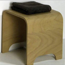 Bathroom Benches On Sale