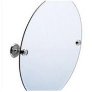 Bathroom Mirrors On Sale
