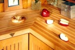 Butcher Block Kitchen Countertops - John Boos