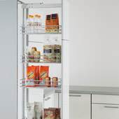 Vauth Sagel by Fulturer Pantry Organizers