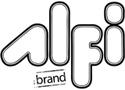 Alfi brand