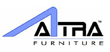 Altra Furniture