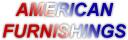 American Furnishings