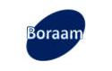 Boraam Industries