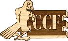 CCF Industries
