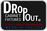 Dropout Cabinets Fixtures