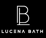 lucena Bath