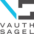 Vauth Sagel