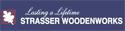 Strasser Woodenworks